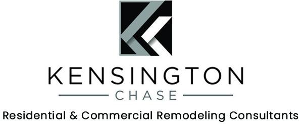 KENSINGTON CHASE